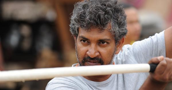 SS Rajamouli conquered Telugu cinema a decade ago. Is Bollywood next?