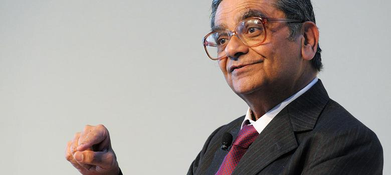 The one thing that Amartya Sen and Jagdish Bhagwati agree on: Hindutva is dangerous for India