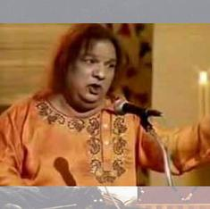 Aziz Mian, the man who whipped the Qawwali world into a frenzy