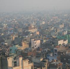 India's air is more polluted than China, says Greenpeace