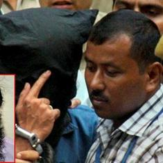 5 things Yasin Bhatkal has allegedly confessed to