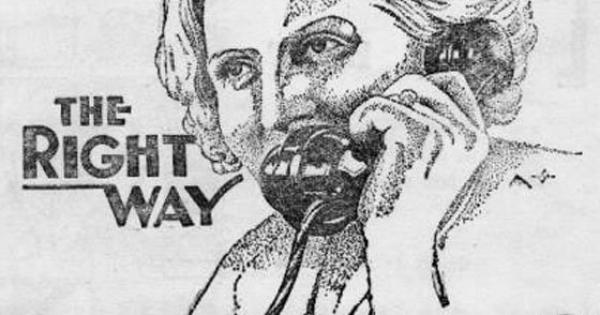 Bizarre old Indian ads: Gandhi's hair oil, a government invitation to hunt tigers and more