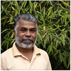 Criminal case against Tamil writer Perumal Murugan quashed by Madras High Court