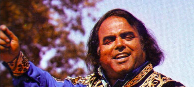 Five videos show why Alam Loharremains one of Punjab's iconic folk cultural heroes