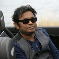AR Rahman, Apple tie up to set up music labs in Chennai and Mumbai