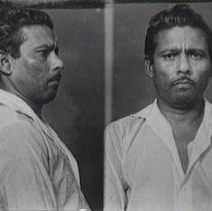Raman Raghav, notorious serial killer from 1960s Mumbai, is back (on the screen)