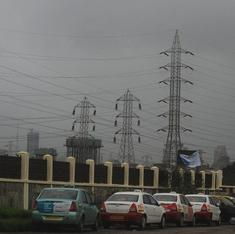 Power ministry's claims on increased electricity generation are only partly true