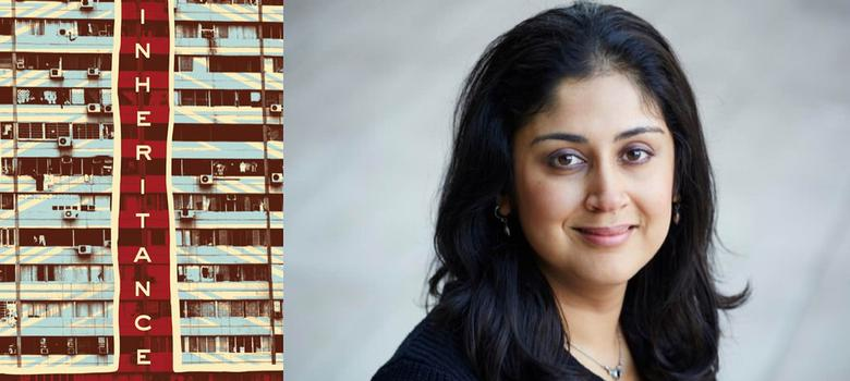 Writing fiction about Sikhs in Singapore: if you don't know her, you should