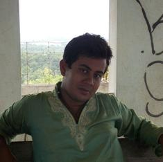 Bangladesh blogger's murder: Fighting for free expression in an age of death squads