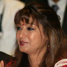 Poison that may have killed Sunanda Pushkar has been used in many controversial murders