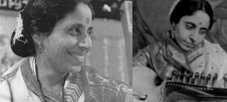 Listen to Annapurna Devi, Zarin Daruvala and other stellar