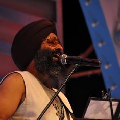 Ik kudi: Four stunning versions of Punjabi poet Shiv Kumar Batalvi's most popular work