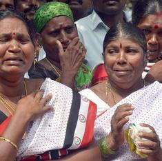 Jayalalithaa denied bail in flop-flop day for her supporters