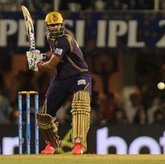 BCCI does a U-turn: Yusuf Pathan can't play in Hong Kong T20 league
