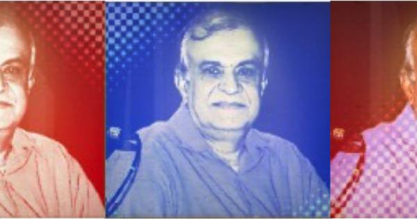 Plagiarism row: How Rajiv Malhotra became the Ayn Rand of Internet Hindutva