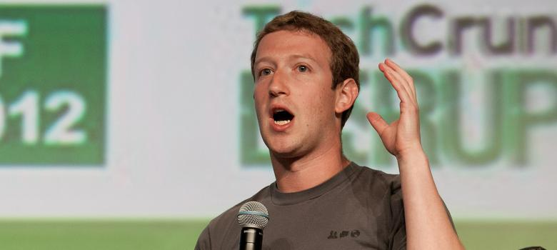 Facebook introduces new privacy tools after data breach scandal