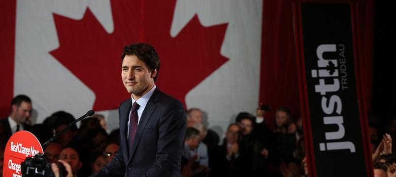 Komagata Maru: Why is the Canadian prime minister apologising to Sikhs for a 1914 incident?