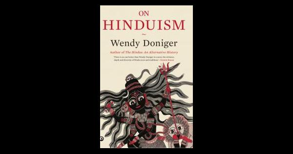 We have not withdrawn Doniger's book, says Aleph