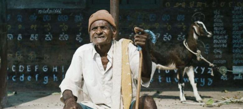 Kannada feature 'Thithi' wins two awards at Locarno Film Festival