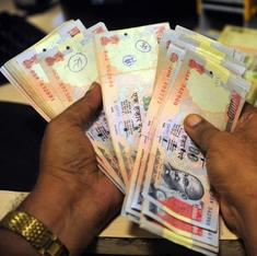 India climbs nine spots on global corruption index to 76th position: Report