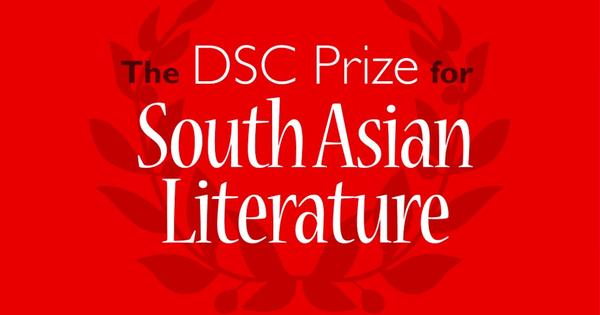 The DSC Longlist: everything you needed to know about the books