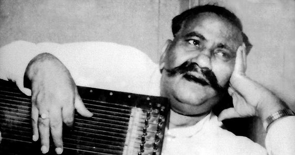 When a Voice from the Skies brought Hindustani music to Indian homes