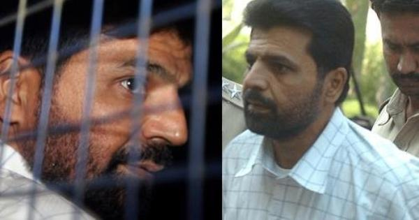 Could a technical argument in the Supreme Court get Yakub Memon a few more days to live?