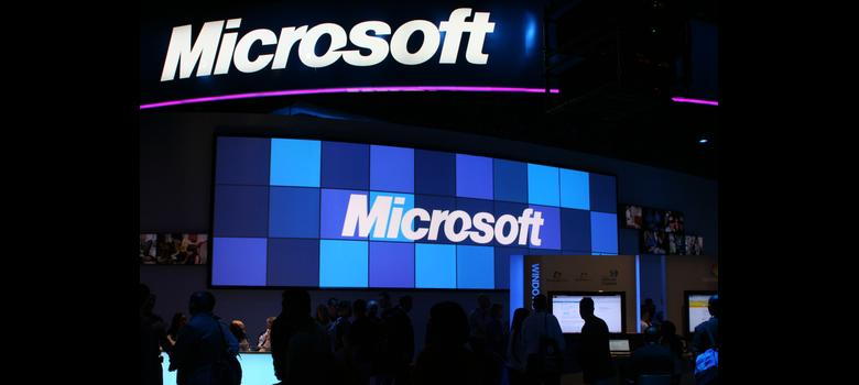 Microsoft joins Linux Foundation that promotes open-source technology