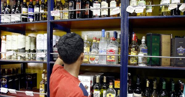 Why demands for prohibition are growing louder in Tamil Nadu