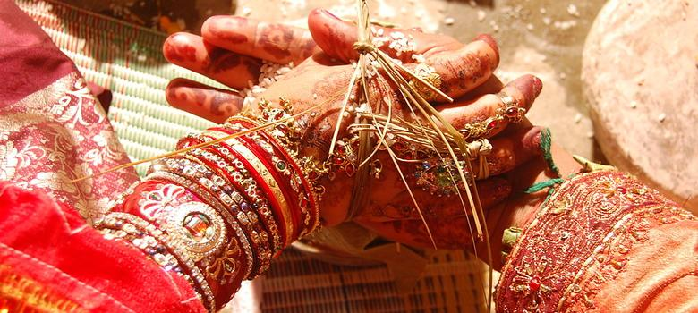 Is India Really Ready For Prenuptial Agreements Ask Divorce Lawyers