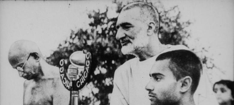 a short history of pakistan pdf