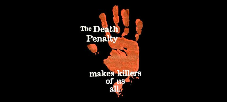 death penalty negative debates Positive and negative effects of death penalty in all parts of the world, you will have people who will support the death penalty, and people who will not agree with it at all it has been already abolished in many parts of the world, and there are many more who are currently debating its merits and demerits.