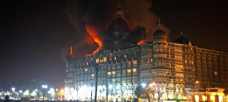Pakistan rejects India's demand for re-investigation into 26/11, says it is 'not possible'