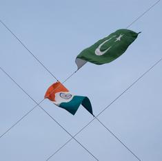 Punjab Police arrest Indian who allegedly spied for Pakistan's ISI in Amritsar: Reports