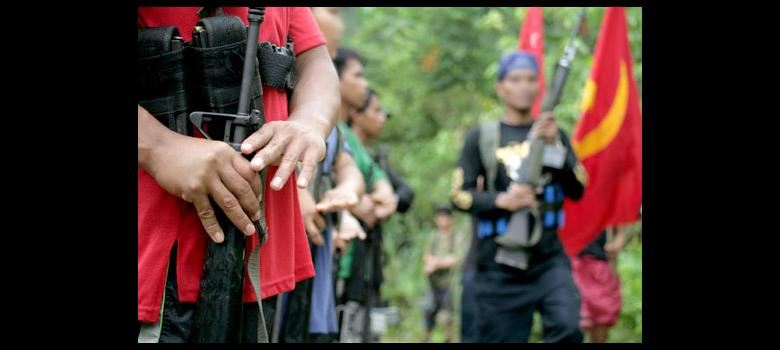 Why the creation of Telangana offers Maoists new opportunities