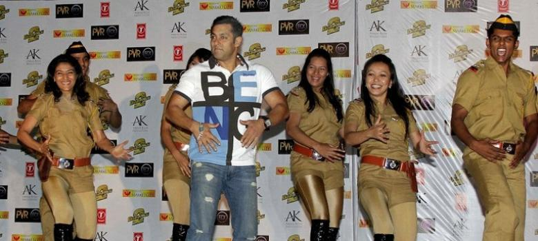 The Daily Fix: Bombay High Court acquits Salman Khan in the 2002 hit-and-run case