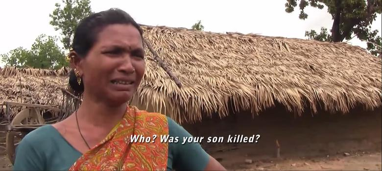 Police firing that killed 17 Chattisgarh villagers three years ago was unprovoked, inquiry suggests