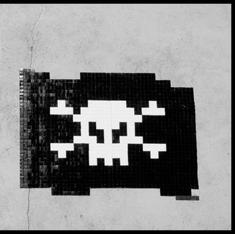 Is downloading really stealing? The ethics of digital piracy