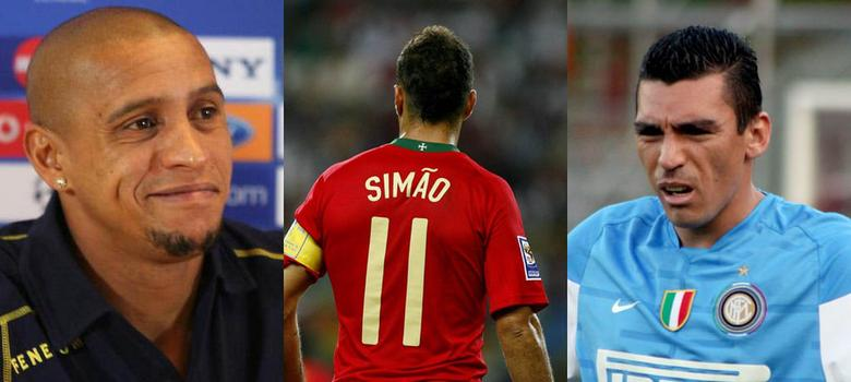 Indian Super League: Don't expect top marquee names, though 'player-managers' may continue