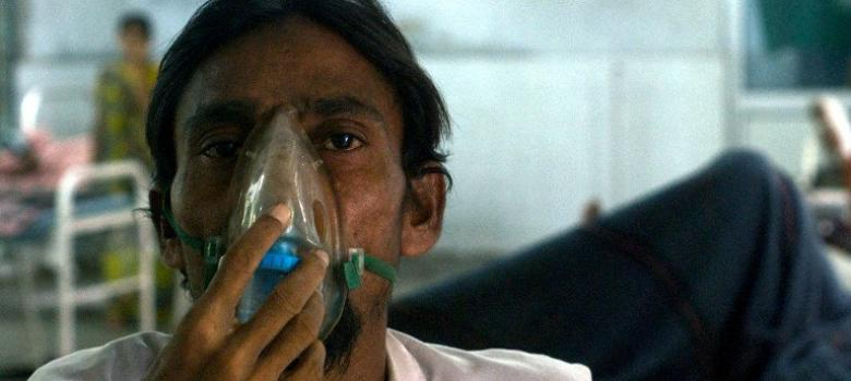 India may have a million more tuberculosis patients than we estimated