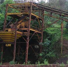 In a first, Supreme Court order on Goa mining aims to use natural wealth for public good