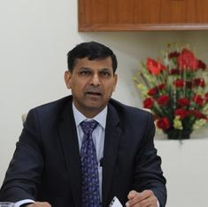 Why isn't the RBI excited about Modi's financial inclusion scheme?