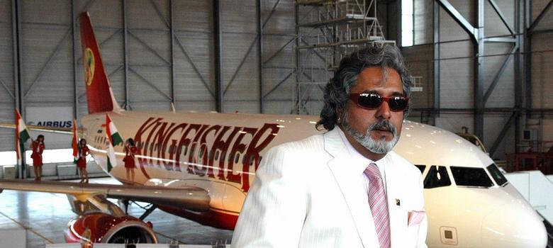 All you wanted to know about why Vijay Mallya made his great escape from India last week