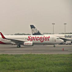 Will Indian airline firms ever pay back the Rs 28,555 crores they owe banks?
