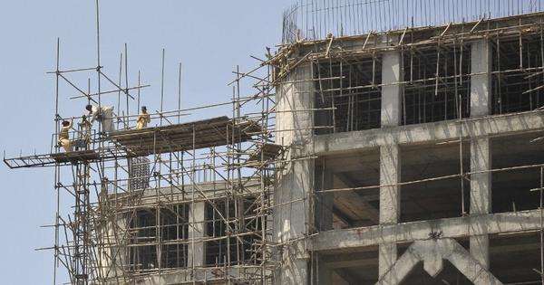 What Pakistan can learn from India about housing its poor