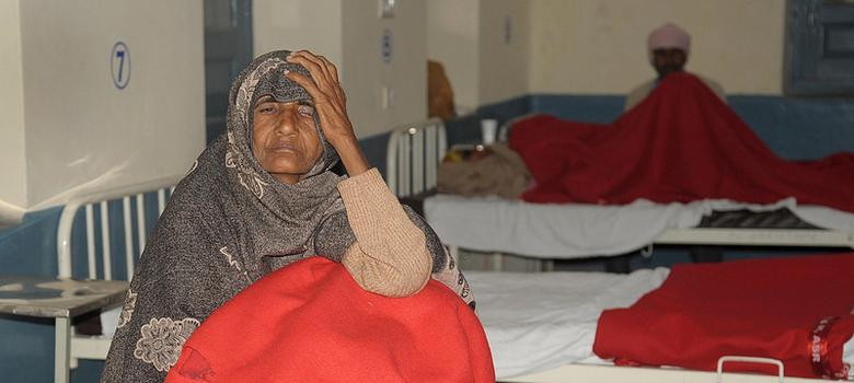 Blinded by corruption: Systemic failures cripple Madhya Pradesh healthcare