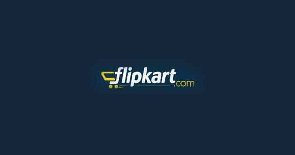 Walmart set to acquire major stake in Flipkart soon: Reports
