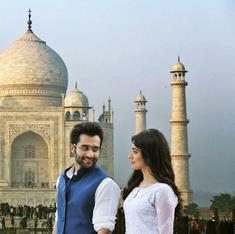 Twitter trolls Jacky Bhagnani as 'Youngistaan' makes it to Oscars as independent entry