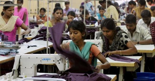Why women factory workers in India are not cheering new plans to legalise night shifts