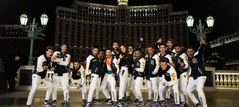Film review: 'ABCD 2' proves that anybody can dance, but not everybody can direct a fun sequel